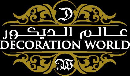 DECORATION WORLD